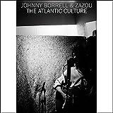 The Atlantic Culture