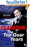 The Top Gear Years-