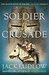 Soldier of Crusade: 2 (Crusades)
