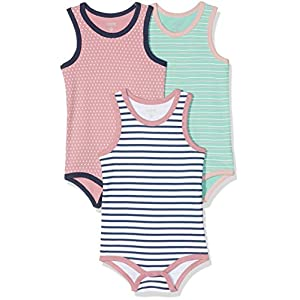 Care-Babita-Body-Beb-Nias-pack-de-3-Multicolor-Rose-104