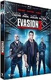 Evasion 3 : The Extractors [Blu-ray]