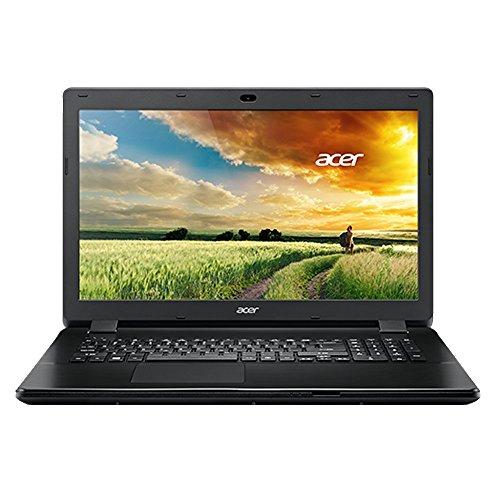 Acer Aspire E5-573G-566S 15.6-inch Laptop (Core i5-5200U/4GB/1TB/Windows 10/2GB Graphics), Charcoal Gray 51sh1JZ9JhL