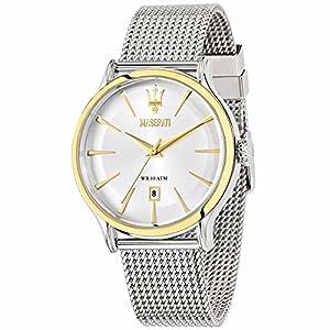 Reloj MASERATI para Hombre R8853118001 de MASERATI
