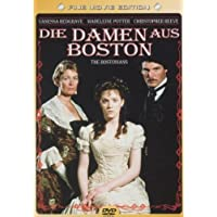 Die Damen aus Boston