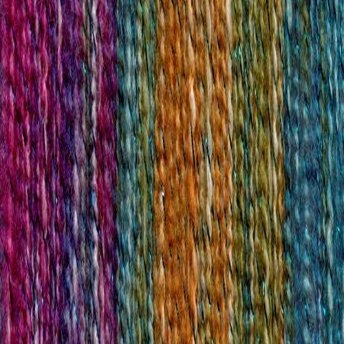 Lion Brand Yarn Company Catalogo prodotti 2020