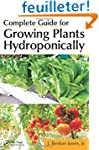 Complete Guide for Growing Plants Hyd...