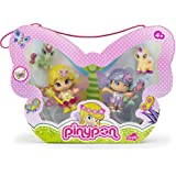 Pinypon Fairy Doll (Pack of 2)