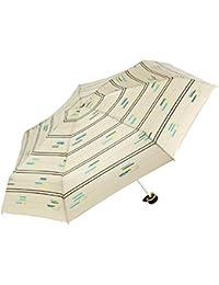 Paraguas Cacharel de bolsillo beige