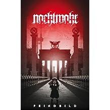 Feindbild (Limited Book Edition)