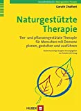 Naturgestützte Therapie (Amazon.de)