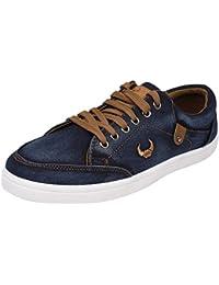 529992f5d8af Vostro Men s Shoes Online  Buy Vostro Men s Shoes at Best Prices in ...