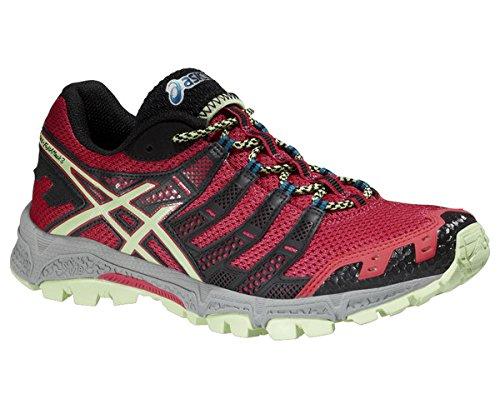 asics-gel-fuji-attack-3-womens-scarpe-da-corsa-38