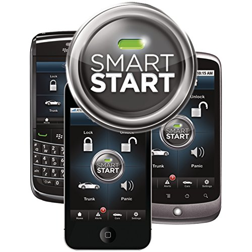 smart-start-with-gps