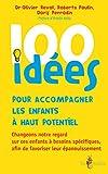 Lire le livre 100 idées pour accompagner gratuit