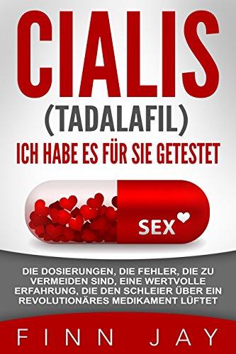 cialis-tadalafil-ich-habe-es-fur-sie-getestet-die-dosierungen-die-fehler-die-zu-vermeiden-sind-eine-