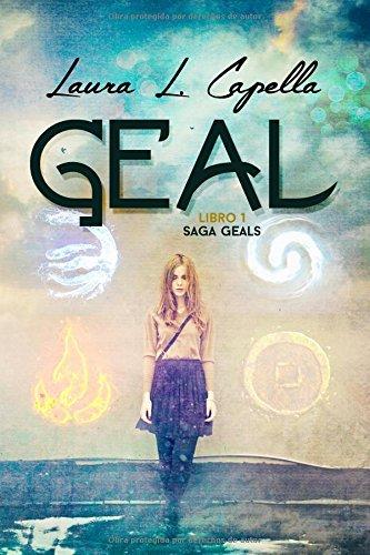 Geal: Volume 1 (Geals)