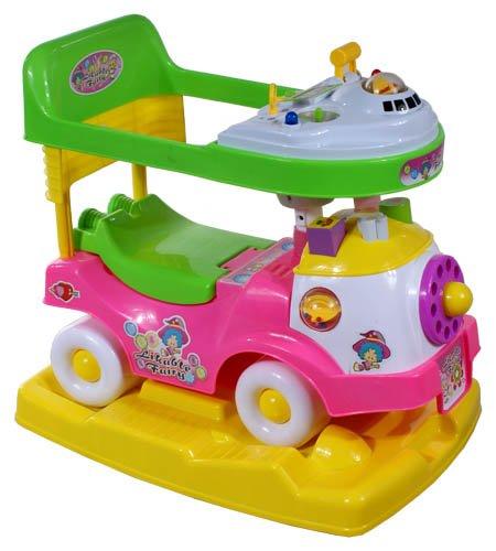 ARTI Lauflernhilfe Lauflernwagen 0617ML Telefon + Kaufen + Desktop Baby Spielzeugauto Kinderfahrzeuge Kaufen Telefon