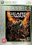 Gears Of War - Classics Edition (Xbox 360)