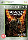 Cheapest Gears Of War (Classics) on Xbox 360