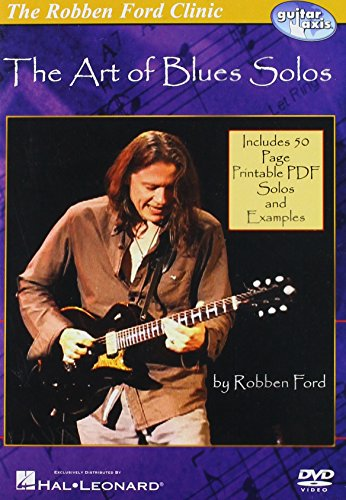 ford-robben-art-blues-solos-gtr-dvd