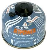 Jetboil Jetpower 100g Gaskartusche