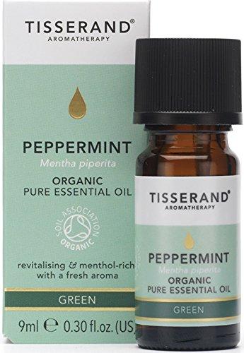Tisserand-Peppermint-Organic-Essential-Oil-9-ml