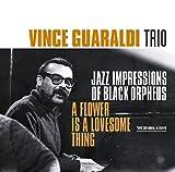 Vince Guaraldi Jazz