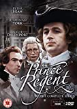 Prince Regent: The Complete Series [DVD]