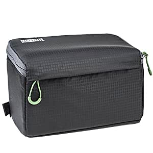 Mindshift gear filtre hive pochette et 6 pour 6 einschub- einschraubfilter jusqu'à 82 mm