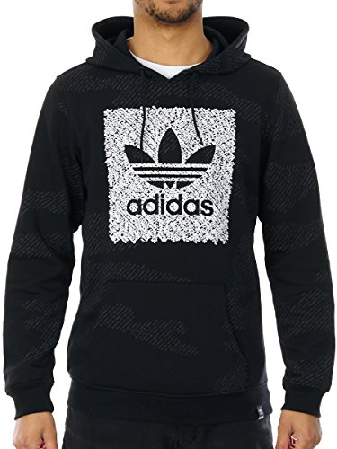 adidas-kids-wrd-cmo-bb-hd-sweatshirt-black-negro-carbon-blanco-2x-large