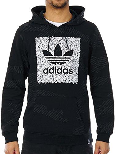 adidas-kids-wrd-cmo-bb-hd-sweatshirt-black-negro-carbon-blanco-large