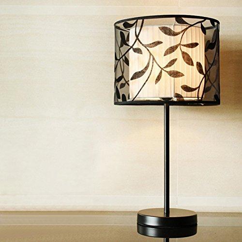 YFF@ILU Moderno e minimalista lampada 5 lacca oro creative camera