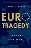 #7: EuroTragedy: A Drama in Nine Acts