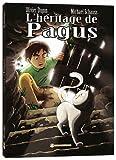 L'héritage de Pagus