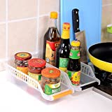 Best Dorm Fridge - Inovera Fridge Space Saver Food Storage Organiser Box Review