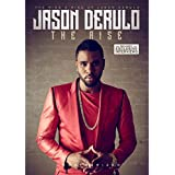 Derulo, Jason - The Rise by Derulo