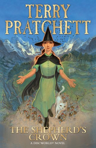 the-shepherds-crown-discworld-novels