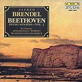 Klaviersonaten Vol.2-Sonaten 16-19,21-23 & 26