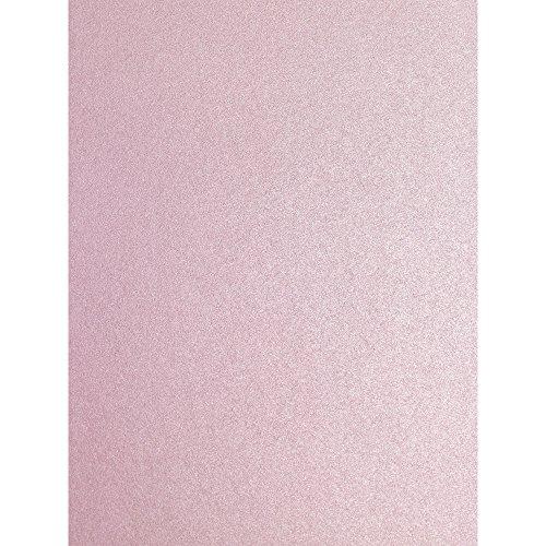 dekorative-karte-blutenblatt-rosa-perlglanz-herzblume-majestatisch-doppelseitig-a4-290-g-m-x-10-stuc