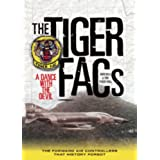 The Tiger FACs: A Dance with the Devil, The Forward Air Controllers that History Forgot (English Edition)