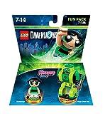 LEGO Dimensions - Fun Pack - The Powerpuff Girls