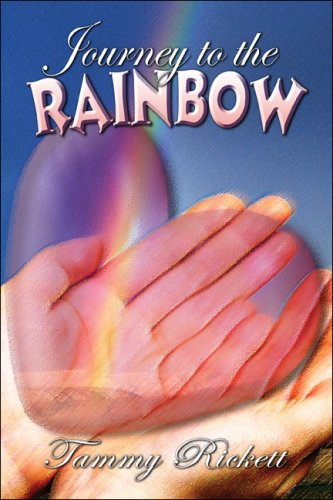 Journey to the Rainbow Cover Image