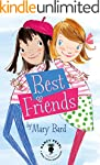 Best Friends (Nancy Pearl's Book Crus...