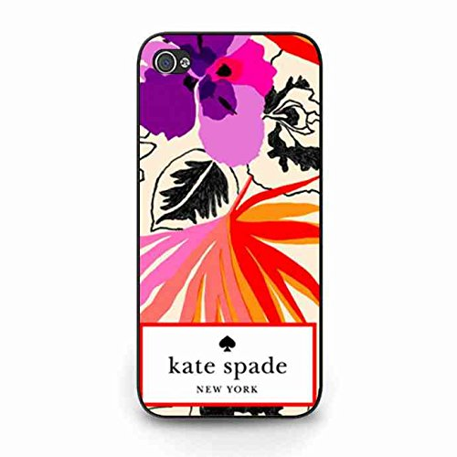 new-york-kate-spade-phone-coque-for-iphone-5c-coque-cover