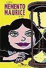 Memento Maurice par Cotte