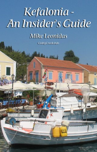 kefalonia-an-insiders-guide
