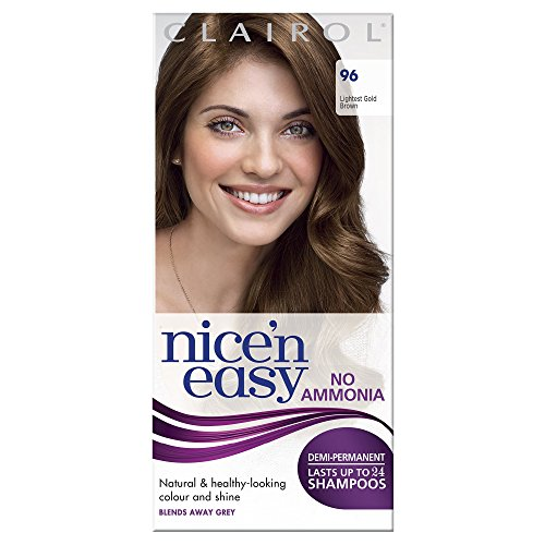 nice-n-easy-by-lasting-colour-96-lightest-golden-brown