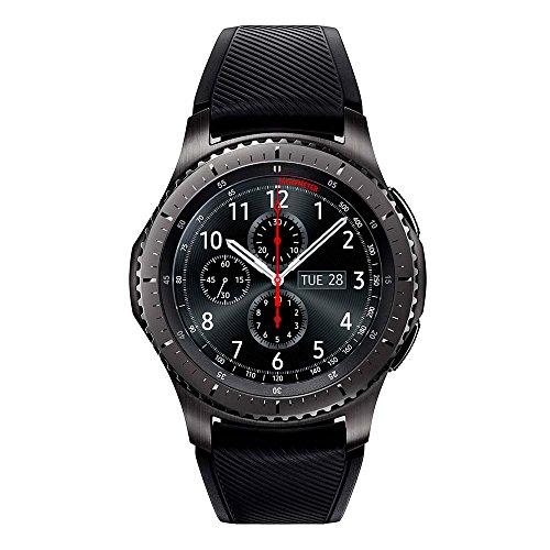 samsung-sm-r760-gear-s3-frontier-montre-connectee-analogique-gris-fonce