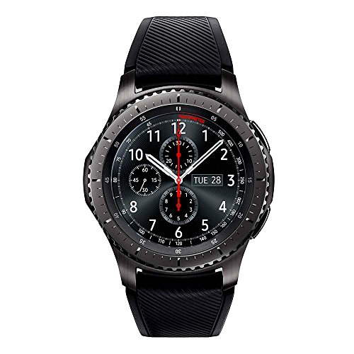 samsung-gear-s3-frontier-montre-connectee-gris-fonce