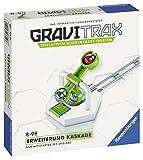 GraviTrax 27612 Kaskade Spielzeug